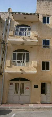 Apartment in Gozo