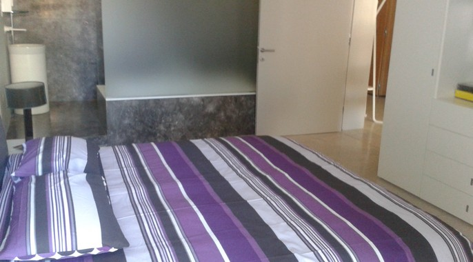 Apartment for Rent in Sliema