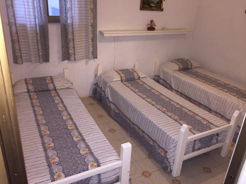 2 bedroom apartments for rent in Gozo