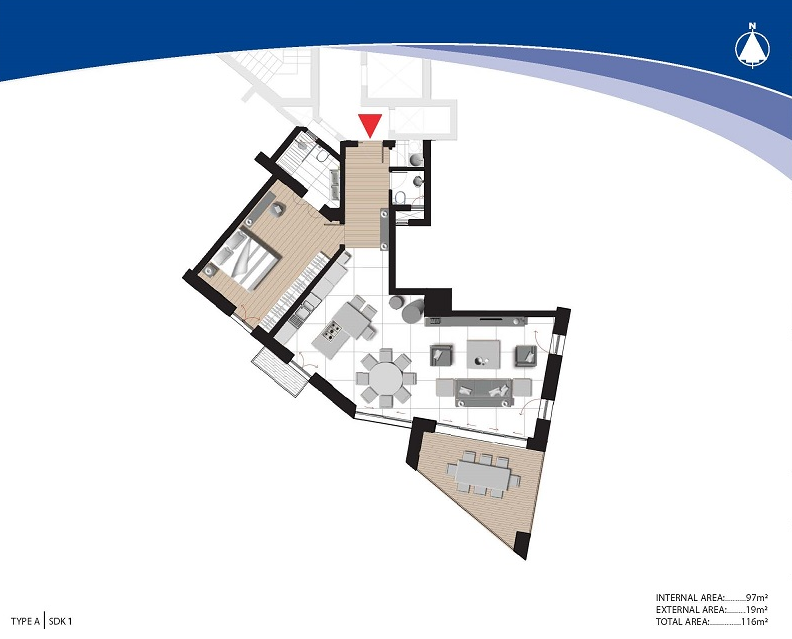 plan properties for sale in malta