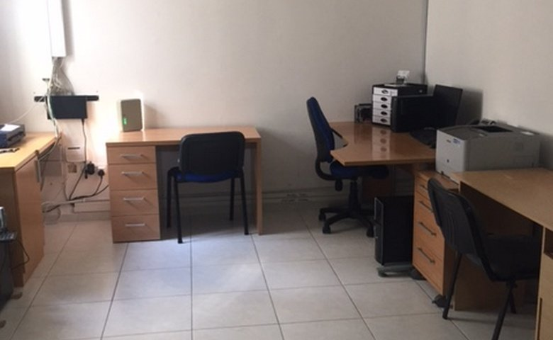 offices in malta premises for rent birkirkara