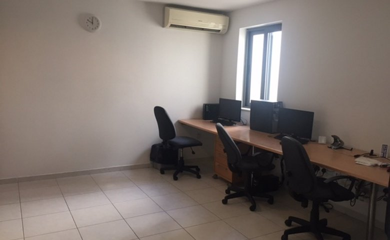 commercial property malta birkirkara offices