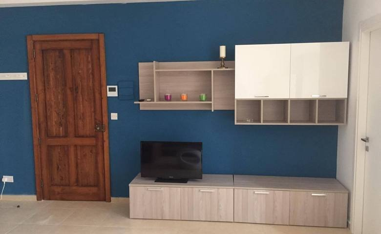 apartment to let in malta furnished