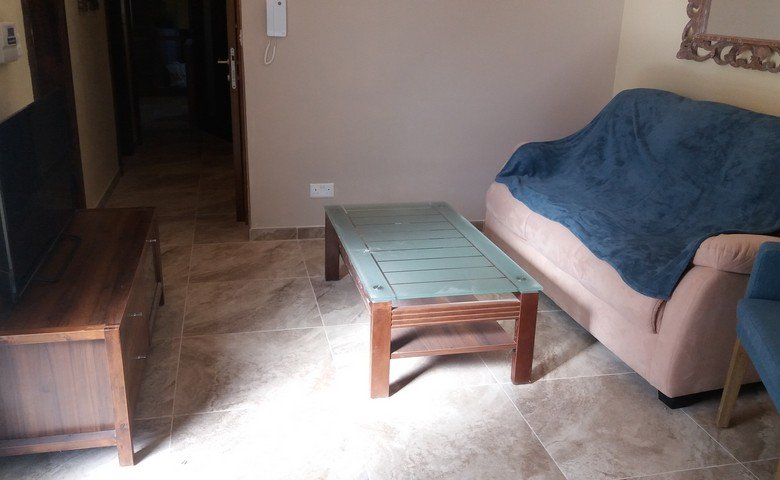 gozo real estate flat to let