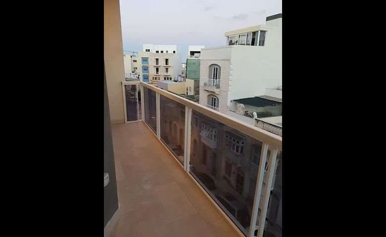 apartments for rent in malta