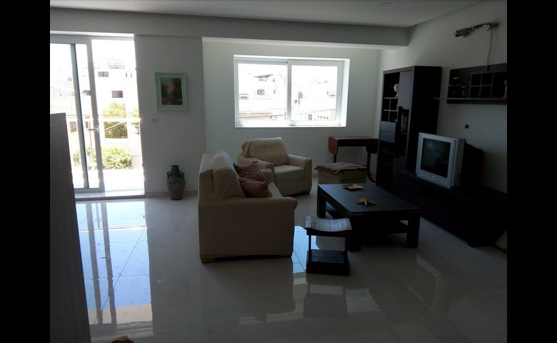 apartments for rent in malta mosta