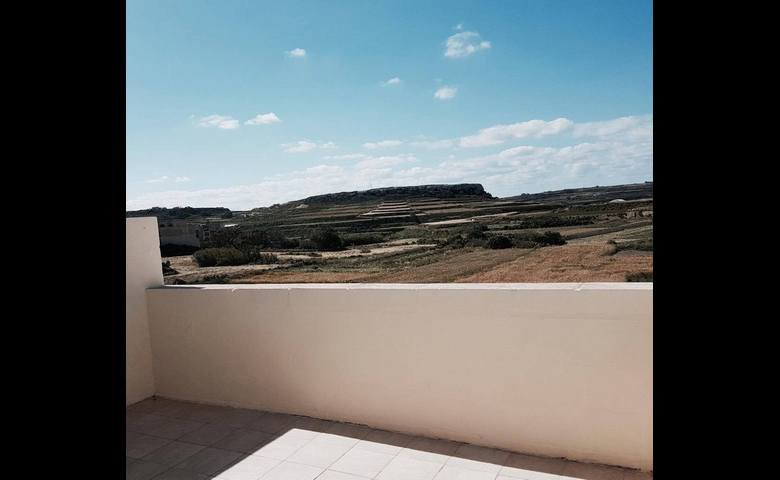 gozo property for rent finished