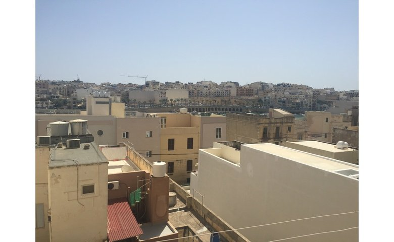 property for rent in malta