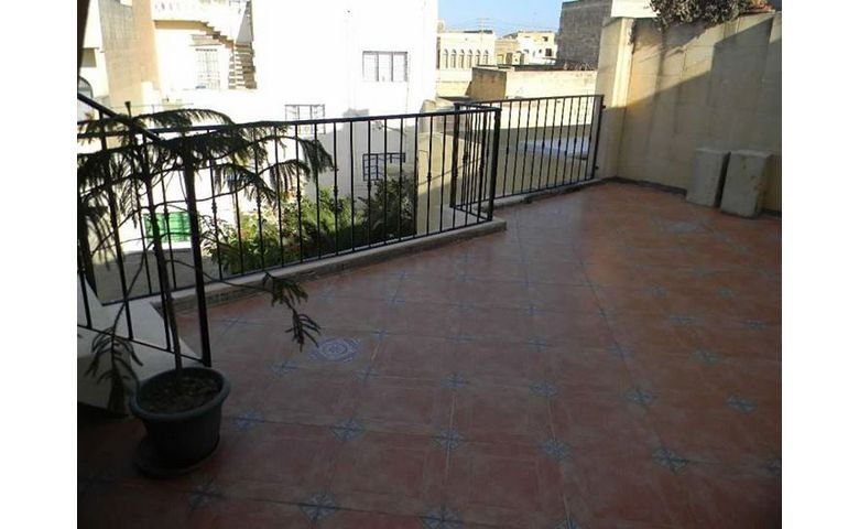 gozo property for rent house with 4 bedrooms