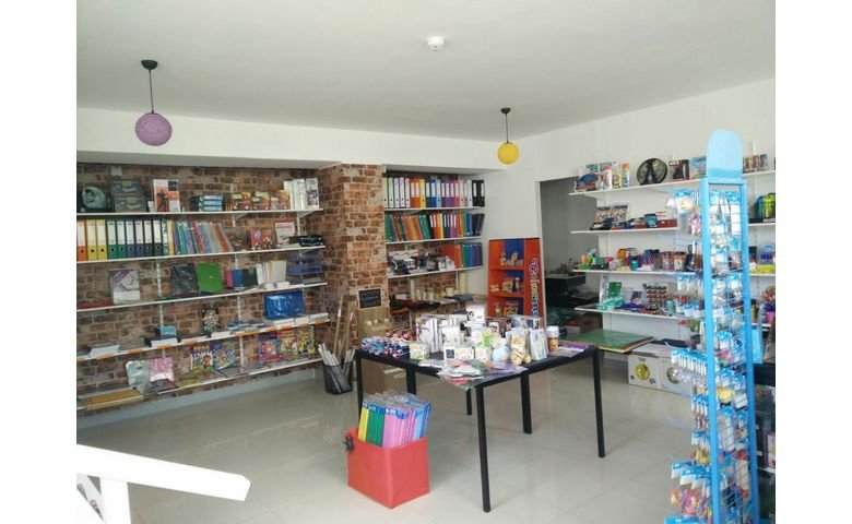 shops for rent in malta finished