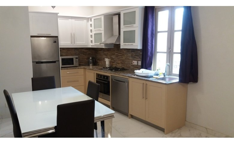 gozo long lets apartments in nadur