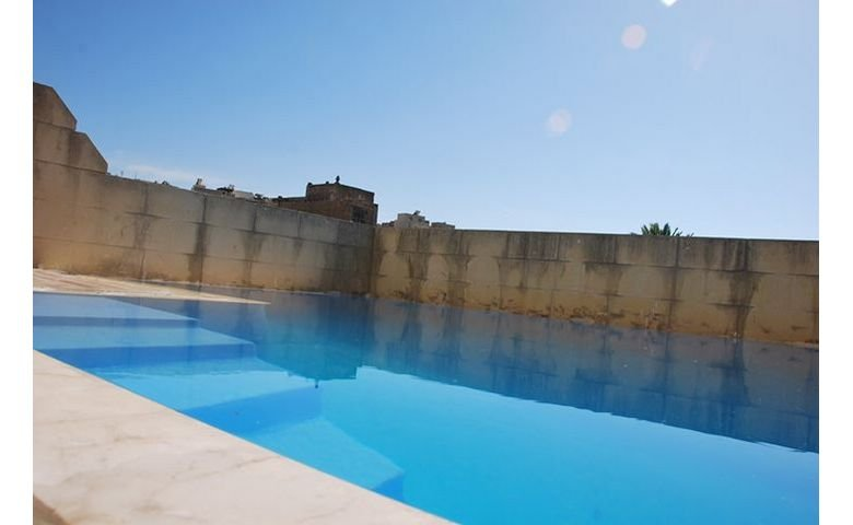 gozo property for rent