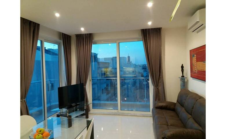 apartments for rent in maltas