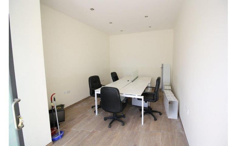 offices for rent in malta premises to let