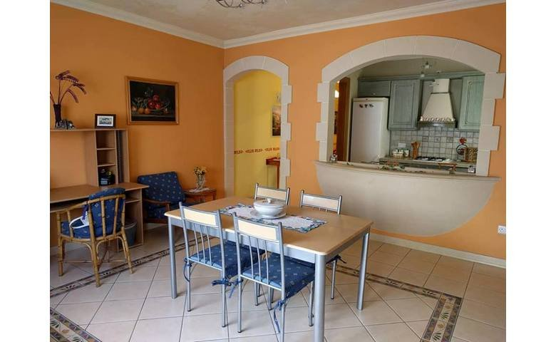 malta long lets furnished apartment