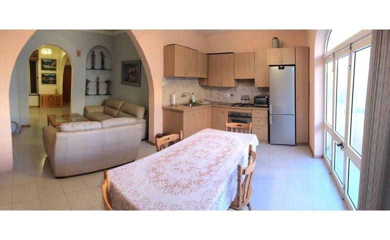 gozo property for rent apartment