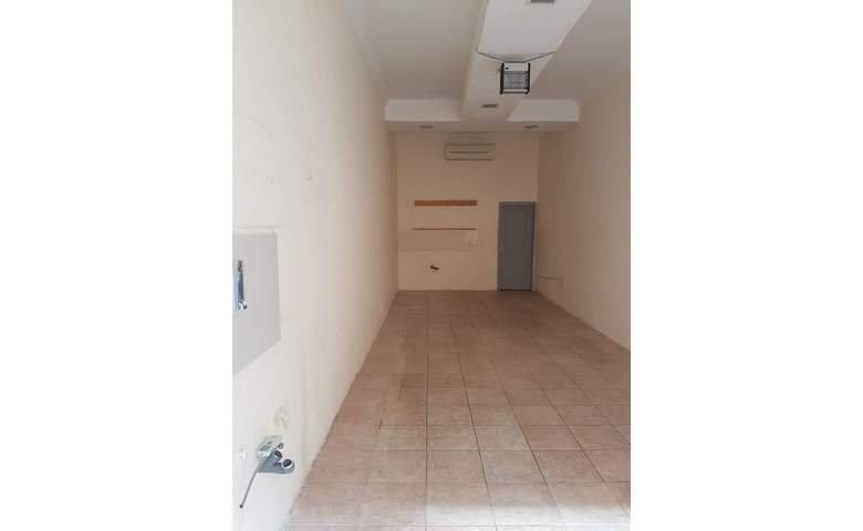 commercial property malta