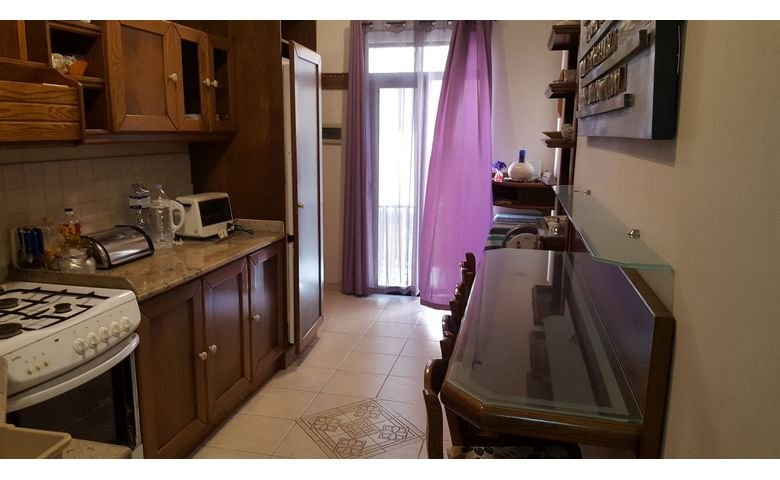 gozo apartments for rent furnished