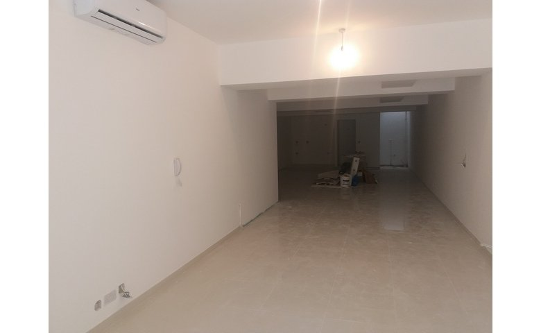 offices for rent in malta premises