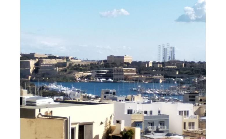 property for rent in malta`