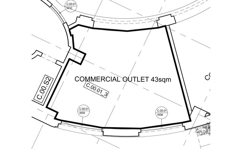 office to let malta premises to rent