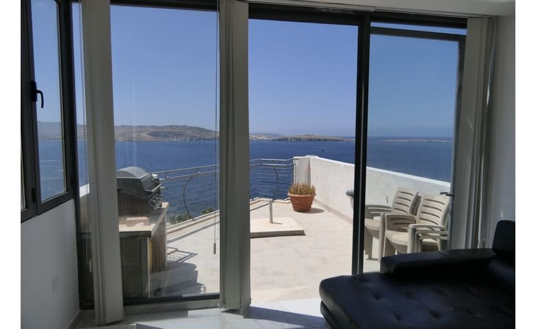 Long Let Property | Malta Property com