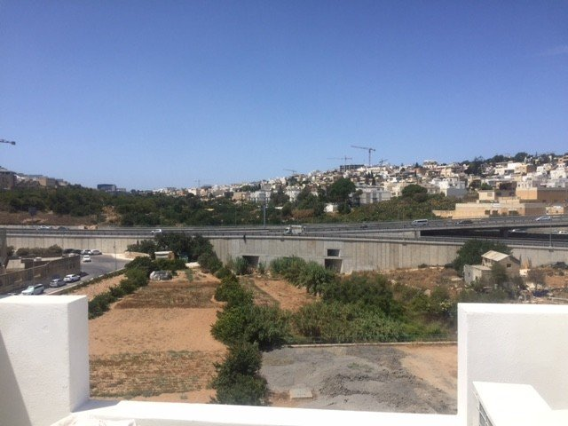 real estate agents malta: Country views