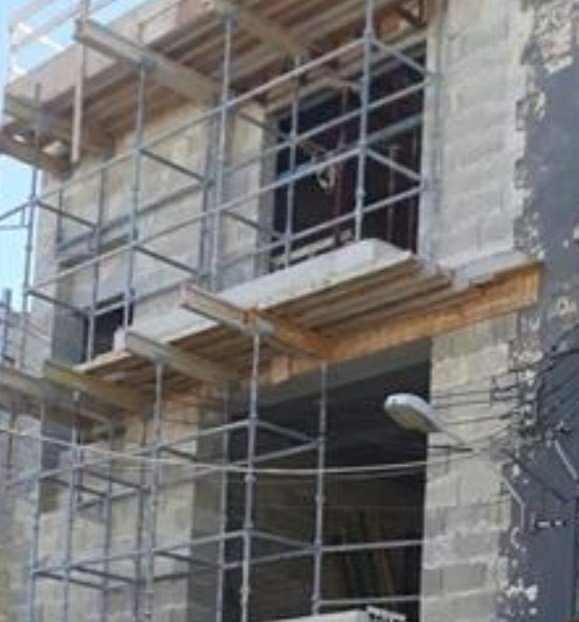 Malta property: New development