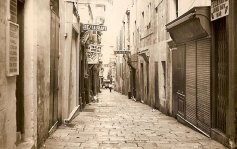 Strait Street Policy Approved malta, property malta, letting malta, real estate malta, simon mamo malta
