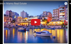 Have a look at our new promo movie!  malta, property malta, letting malta, real estate malta, simon mamo malta