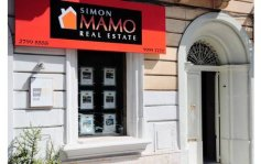 Simon Mamo Real Estate opens its 7th branch in Gozo malta, property malta, letting malta, real estate malta, simon mamo malta