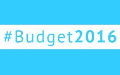 How will the Budget 2016 affect the Property Market malta, property malta, letting malta, real estate malta, simon mamo malta