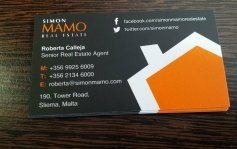 Senior Real Estate Agent Promotion malta, property malta, letting malta, real estate malta, simon mamo malta
