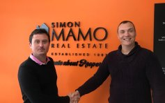 Simon Mamo Real Estate malta, property malta, letting malta, real estate malta, simon mamo malta