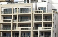 Feature: Upmarket flats boost the price of property malta, property malta, letting malta, real estate malta, simon mamo malta