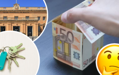 How Malta's Homeowners Will Be Affected By The Central Bank's Loan Changes malta, property malta, letting malta, real estate malta, simon mamo malta