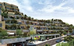 Feature: Spinola car park approved malta, property malta, letting malta, real estate malta, simon mamo malta