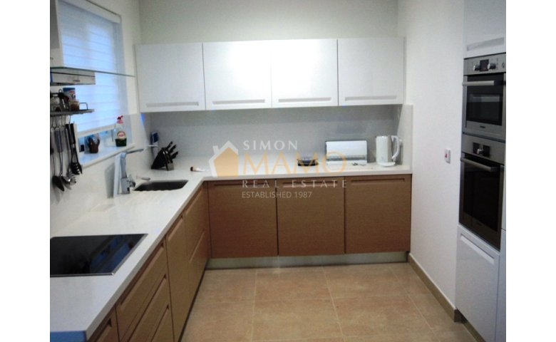 Brand New One Bedroom Apartment In This Exclusive Complex Of Fort Classy Cambridge One Bedroom Apartments