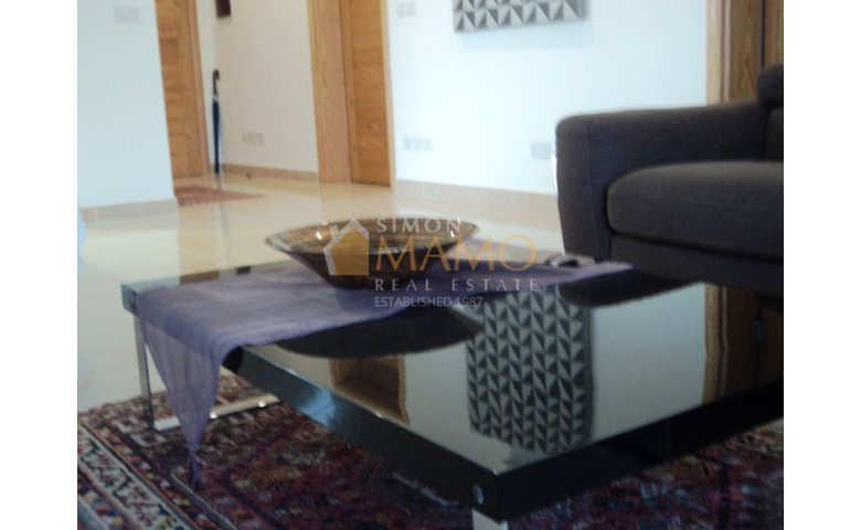 Brand New One Bedroom Apartment In This Exclusive Complex Of Fort Adorable Cambridge One Bedroom Apartments