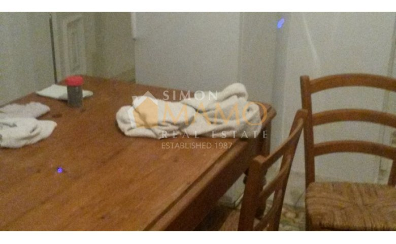 a3d721a68 Nicely furnished three bedroom flat in Sliema Malta | Simon Mamo ...