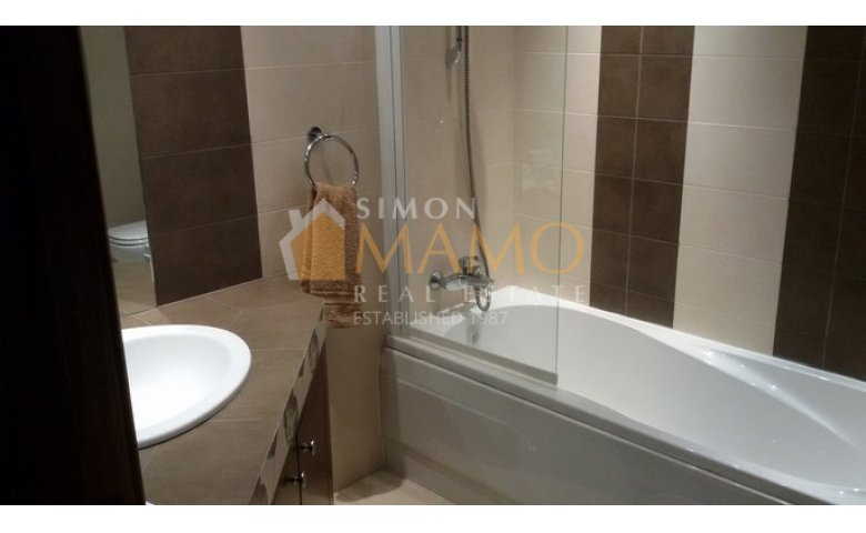Mellieha Semi Detached House For Sale : Ref No 29227