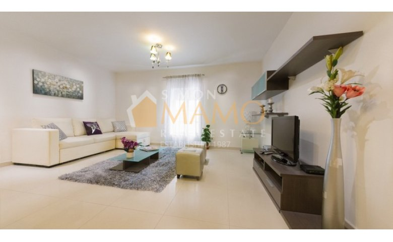 Apartments For Rent In Malta St Julian's Brand New 40 Bedroom Custom Apartments For Rent Two Bedrooms Property