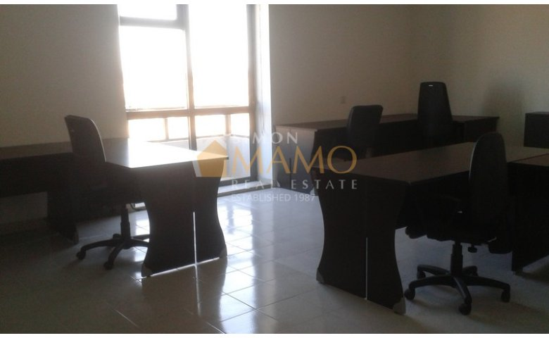 image professional office. professional office space for rent in gzira ref no 31014 image