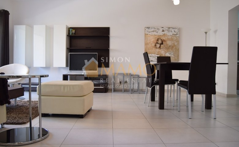 Malta Apartments For Rent Monthly