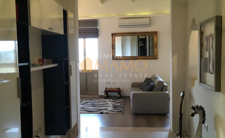 Apartments For Rent In Malta Valletta Flat For Rent With 48 Bedrooms Enchanting Apartments For Rent Two Bedrooms Model Property