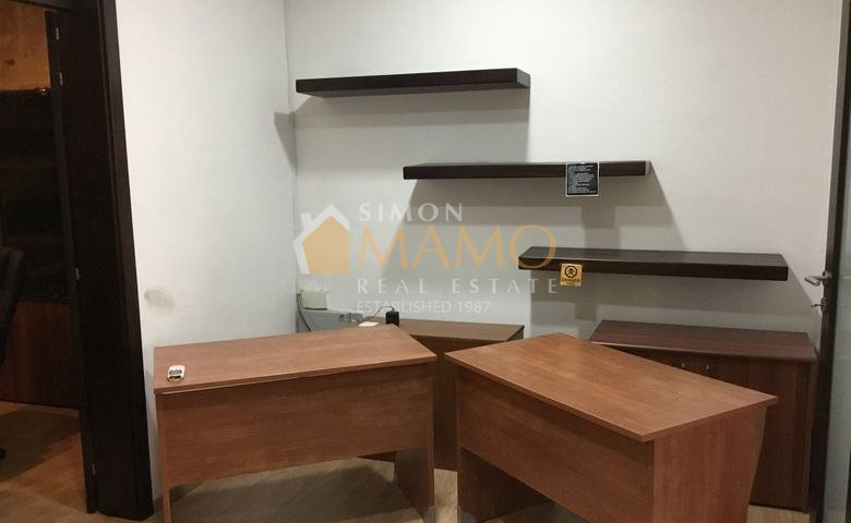 offices for rent in malta modern office in st lucy street valletta