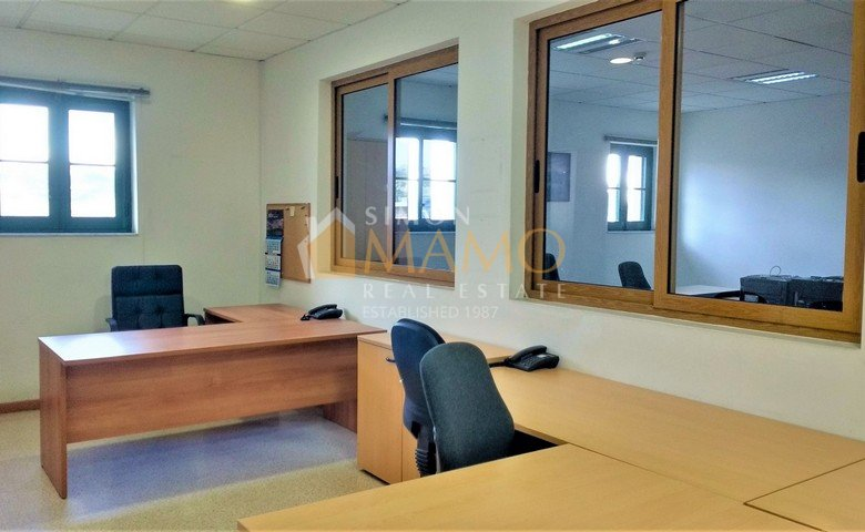 amazing office space. Offices For Rent In Malta: Amazing Office Space On The Valletta Seafront : Ref No 35491 D