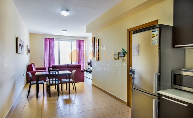 Nice Apartments For Rent In Malta: Gzira 2 Bedroom Flat To Let : Ref No 35623