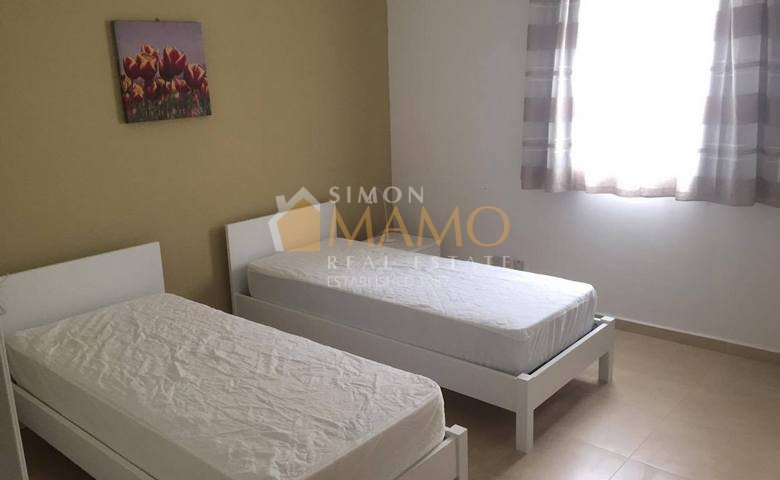 Apartments For Rent In Malta Paola Flat With 48 Bedrooms Malta Inspiration Apartments For Rent Two Bedrooms Model Property
