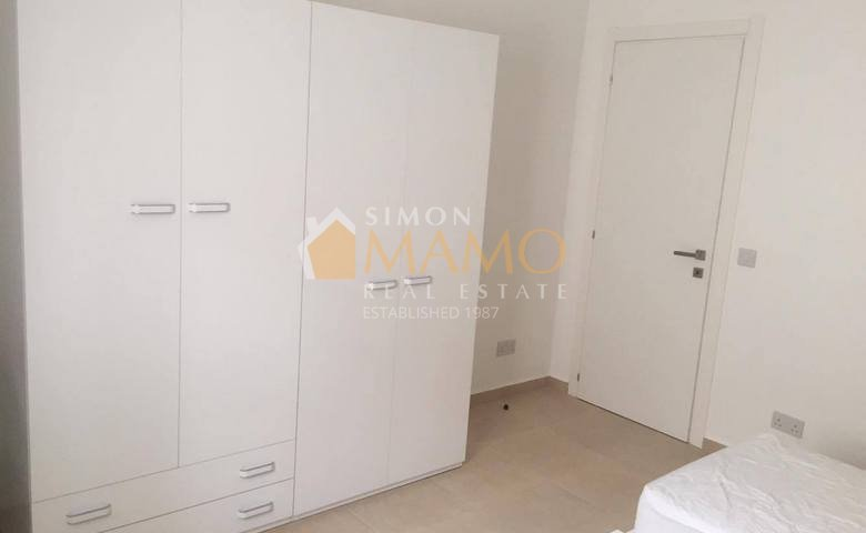 Apartments For Rent In Malta Paola Flat With 48 Bedrooms Malta Best Apartments For Rent Two Bedrooms Model Property